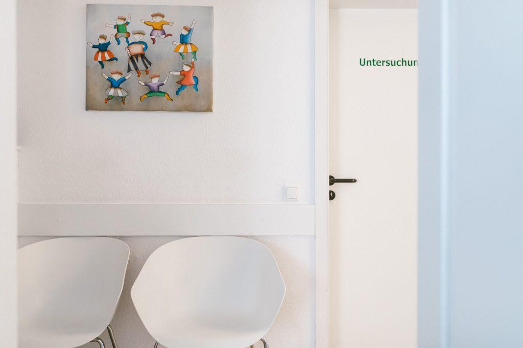 20190605_augenarztpraxis-beierlein-rosbach-impressionen_002_foto_mario-andreya Kopie