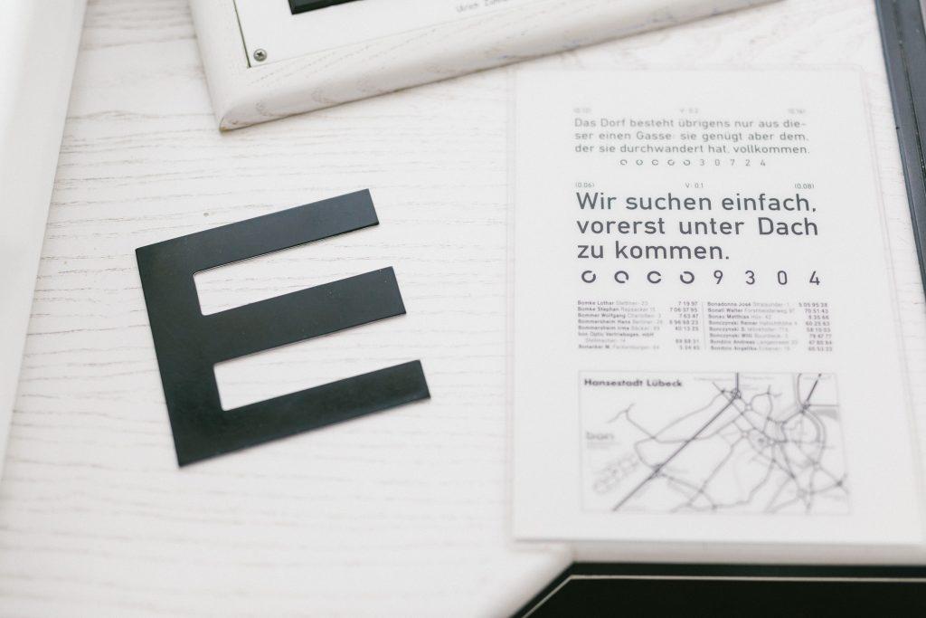 20190605_augenarztpraxis-beierlein-rosbach-impressionen_026_foto_mario-andreya Kopie